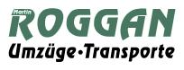 Martin Roggan Transporte GmbH
